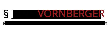 Jane Vornberger Rechtsanwalt Aschaffenburg Familienrecht